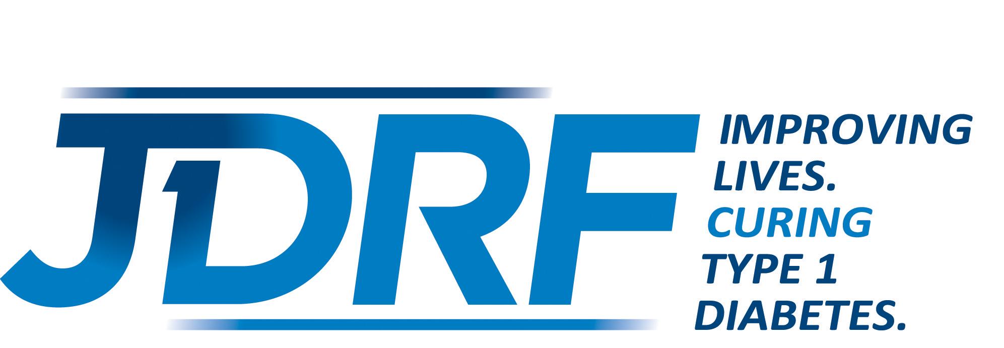 JDRF Australia